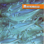 Mackabella - Now On iTunes!